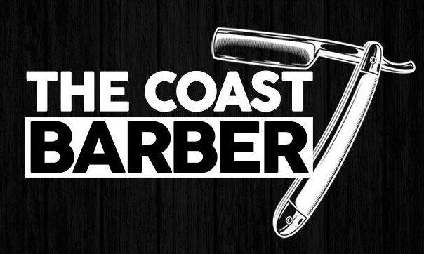 Logo-The-Coast-Barber