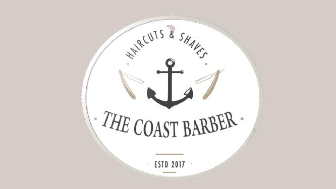 The_Coast_Barber_Gettorf_