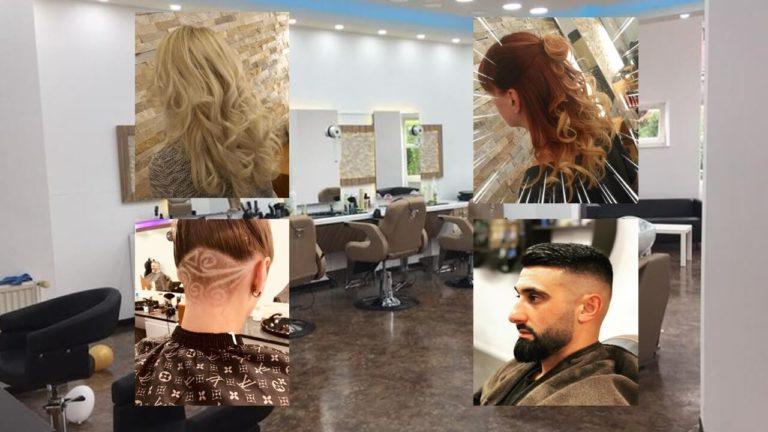 The-Coast-Barber-Damen-und-Herrenschnitte